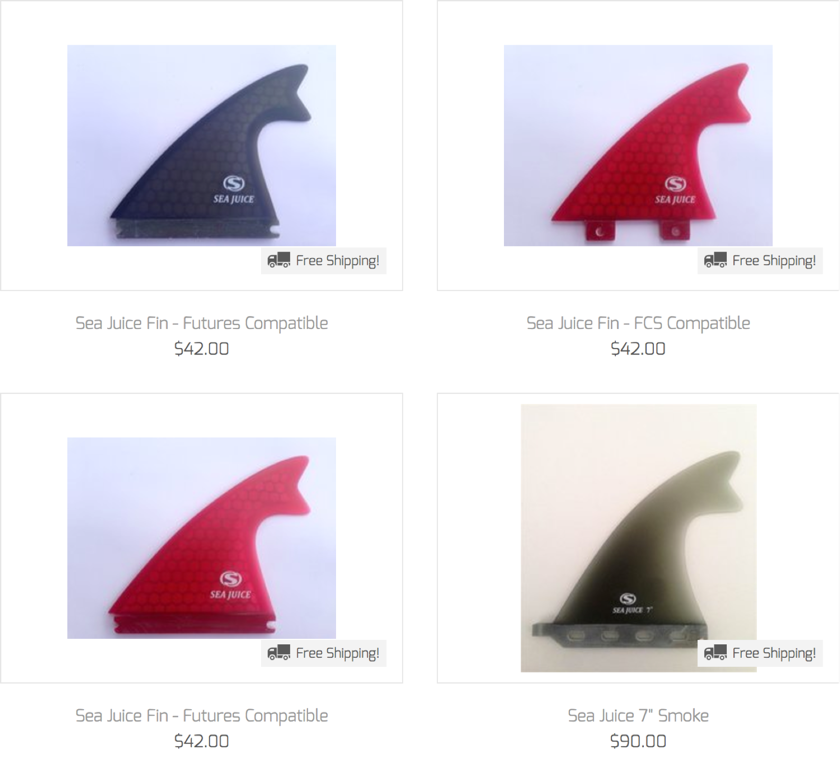 Sea_Juice_Surfboard Fins.png