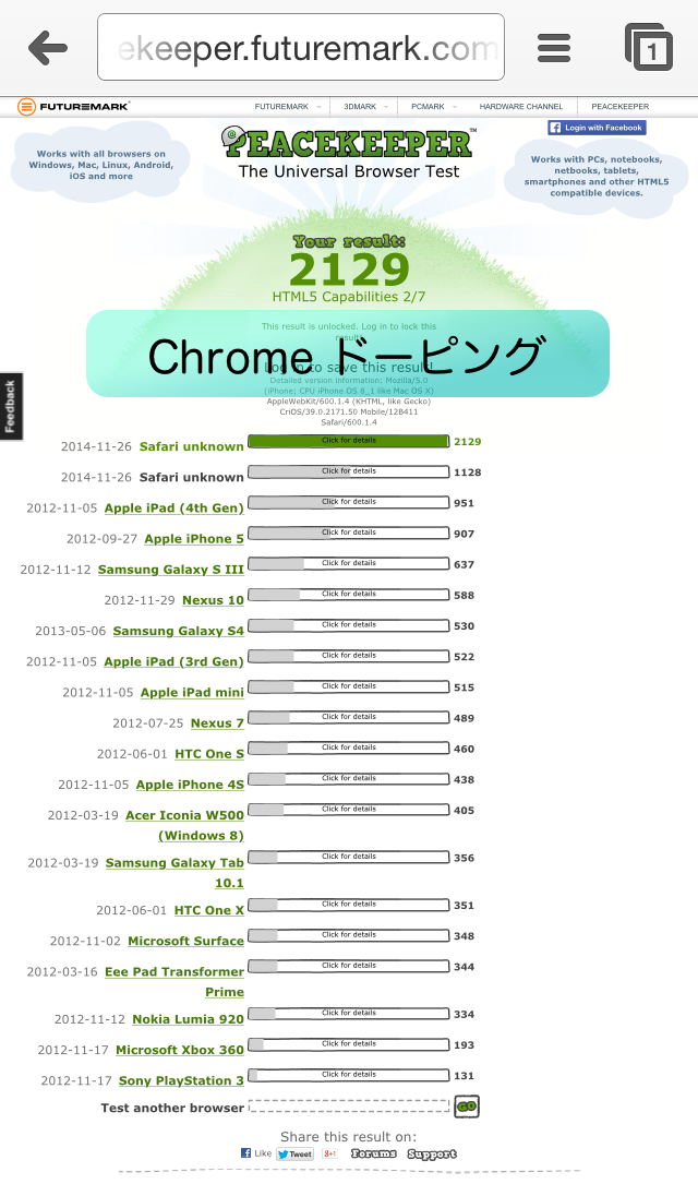 chrome_doping.png