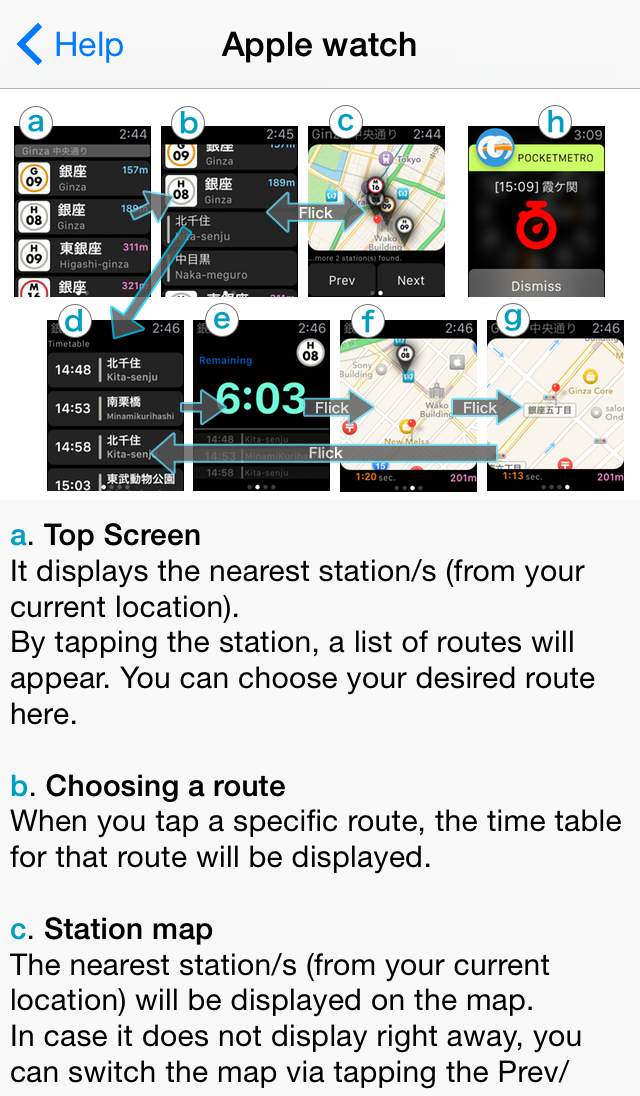 iOS Simulator Screen Shot 2015.04.09 10.20.03.png
