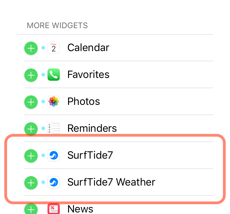 ios_widget_edit.png