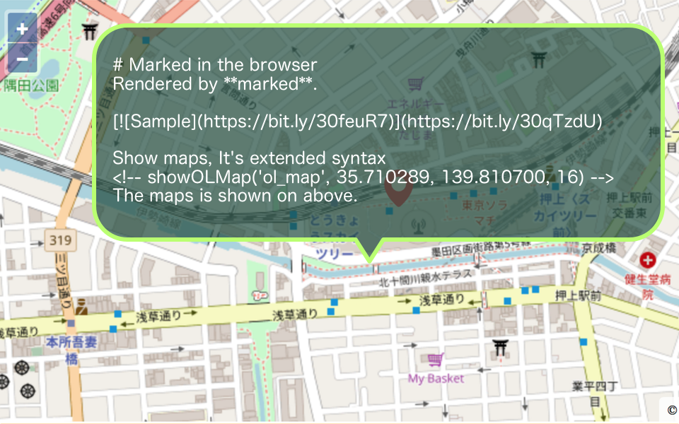 md_with?map_20190517.png