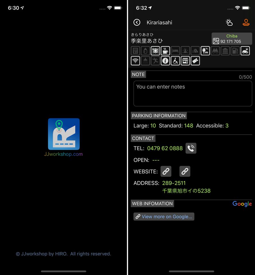 s_Simulator Screen Shot - iPhone 11 Pro - 2020-03-02 at 06.30.43.png