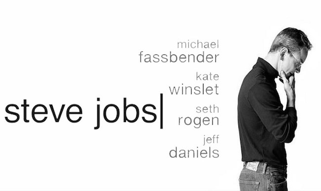 steve-jobs-movie-poster.jpg