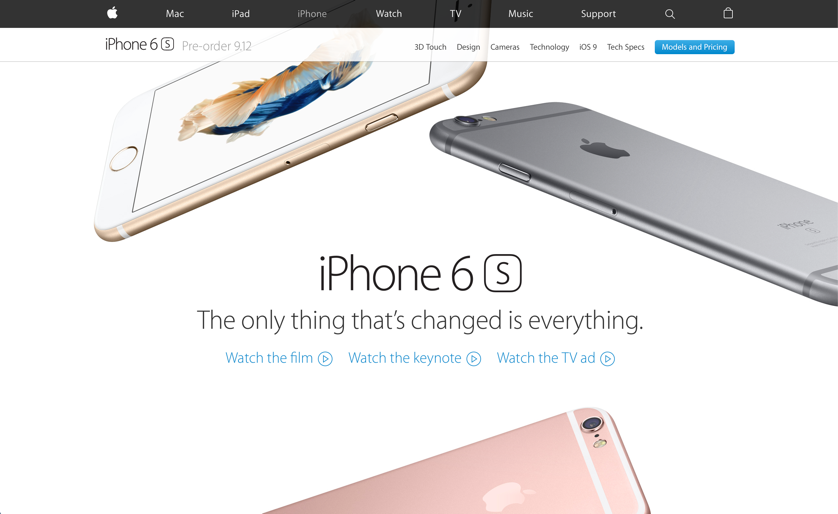 iPhone6s-Apple.png